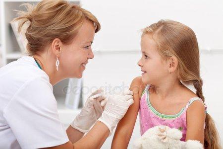 Вакцинація актуальна завжди