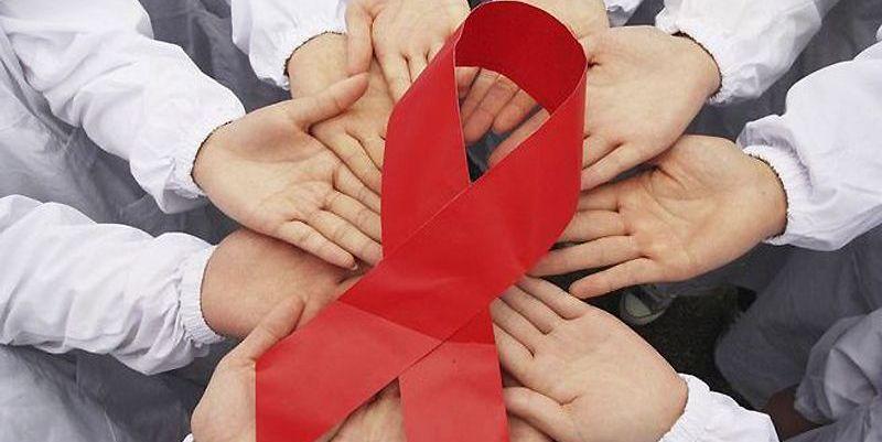 4 лютого – Всесвітній день боротьби з раком