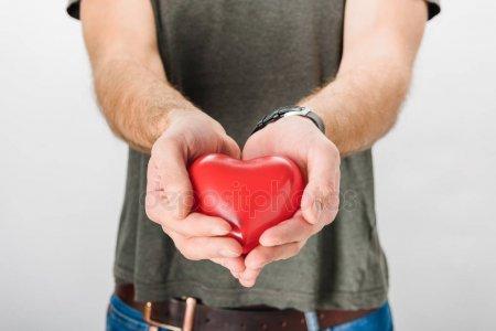 Серцево-судинні захворювання: у центрі  уваги громадського здоров'я.