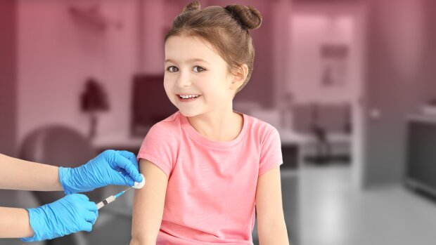 Вакцинація – єдиний ефективний метод  уникнення захворювання на кір