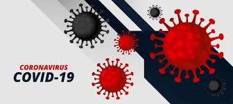 Ще два випадки коронавірусної інфекції виявлено на Чернігівщині