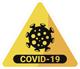 Гаряча лінія COVID-19