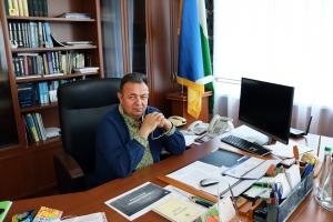 Медична галузь Чернігівщини потребує допомоги уряду