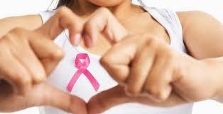 20 жовтня відзначається Всеукраїнський день боротьби з захворюванням на рак молочної залози.