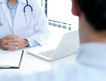 Національна Служба здоров'я України оприлюднила головні досягнення 2020 року.