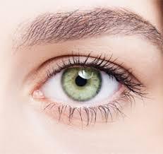 Перевір свій зір: акцію з перевірки стану очей продовжено