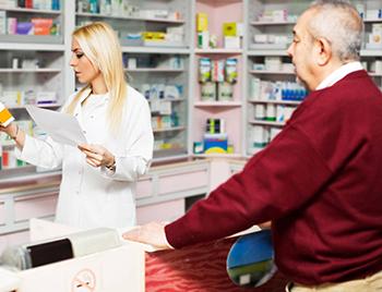 З початку року майже 85% пацієнтів отримали медичні препарати за програмою реімбурсації «Доступні ліки».