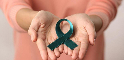 18 січня Україна приєдналася до Всесвітнього тижня обізнаності про рак шийки матки.