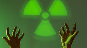 Чим небезпечний радон та як знизити ризики його дії?