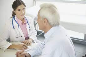 З 1 квітня 2021 року в Україні стартує нова Програма медичних гарантій.